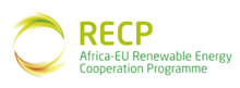 RECP_Logo_new.png