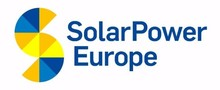SolarPower_Europe_Logo.jpg
